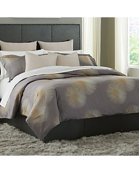 Frette - Soffione Bedding Collection