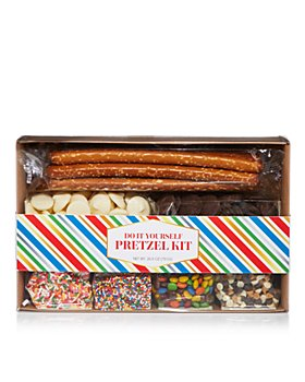 Bloomingdale's - Craft Pretzel Kit - 100% Exclusive