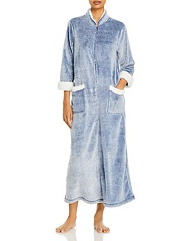 Natori - Plush Sleep Caftan - 100% Exclusive