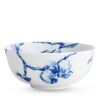 Michael Aram - Blue Orchid Appetizer Bowl - 100% Exclusive