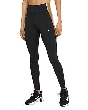 Nike - One Leggings