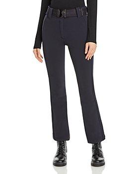 GOLDBERGH - Pippa Belted Pants
