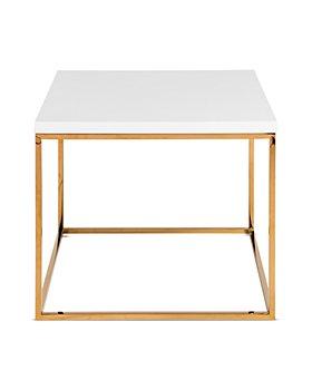 Euro Style - Teresa Tables
