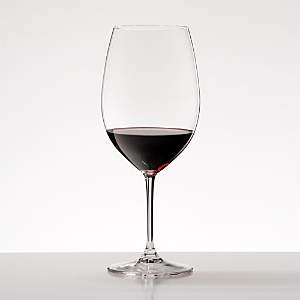 Riedel Vinum Xl Cabernet Sauvignon Wine Glasses, Set of 2 + Bonus Gift