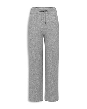 Notes du Nord - Rhonda Lounge Pants