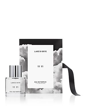 Eau De Parfum 1.7 oz.