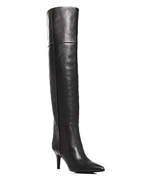 AQUA - Women's Life Boots - 100% Exclusive