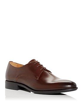 BOSS - Men's Eastside Plain Toe Oxfords - 100% Exclusive