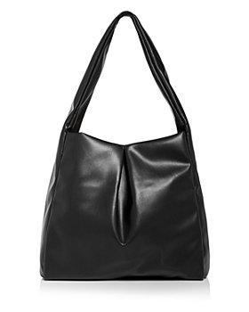 AQUA - Large Hobo Bag - 100% Exclusive