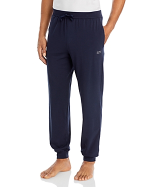 Boss Mix & Match Regular Fit Sweatpants