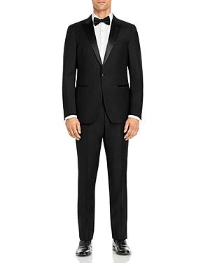 John Varvatos Star Usa Bleecker Slim Fit Tuxedo