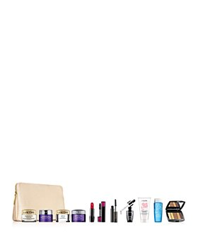 Lancôme - Mystery gift with any $55 Lancôme purchase!