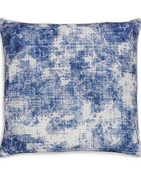 """Ren-Wil - Skye Outdoor Pillow, 22"""" x 22"""""""