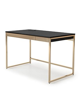 Sparrow & Wren - Tresta Writing Desk