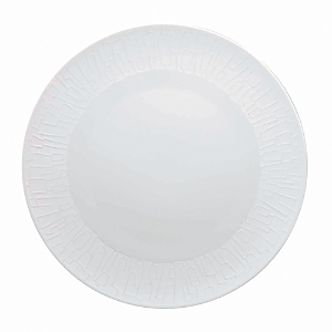 Rosenthal Tac 02 Skin Silhouette Cereal Bowl