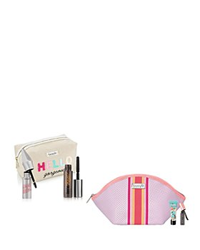 Benefit Cosmetics - Gift with any $35 Benefit Cosmetics purchase!