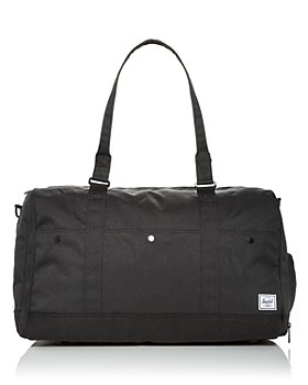 Herschel Supply Co. - Bennet Duffel Bag