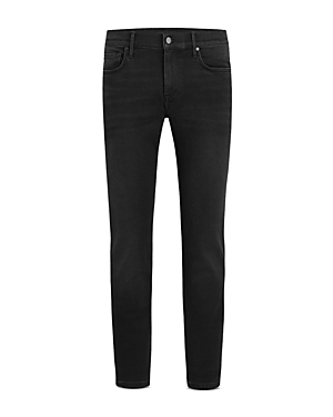 Joe's Jeans The Dean Slim Fit Jeans in Trent