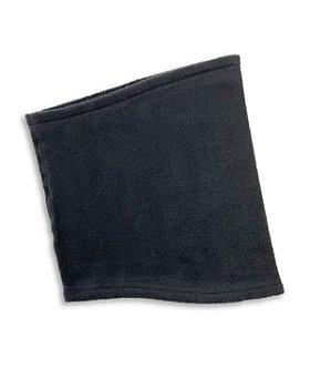 U|R - Washed Fleece Neck Gaiter