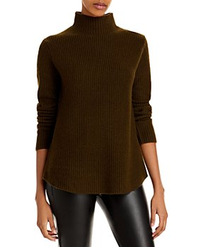 Theory - Cashmere Turtleneck Sweater