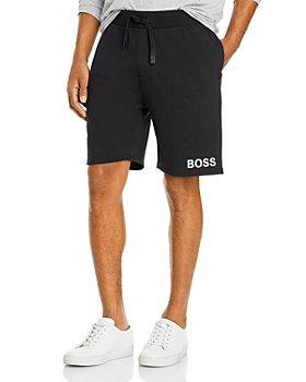 BOSS - Ease Shorts
