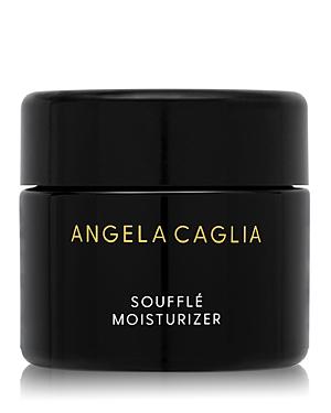 Angela Caglia Souffle Moisturizer