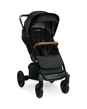 Nuna - Tavo™ Next Stroller System