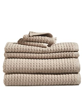 DKNY - Quick Dry Towel Set