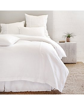 POM POM AT HOME - Louwie Duvet Collection