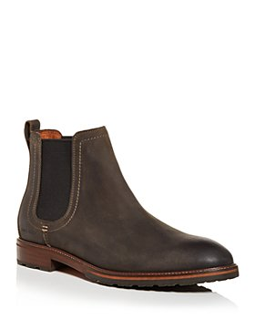 Cole Haan - Men's Warner Waterproof Chelsea Boots