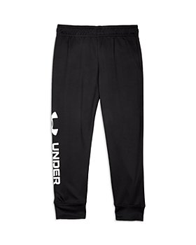 Under Armour - Boys' Everyday Joggers - Little Kid