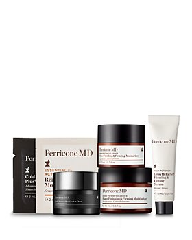 Perricone MD - Gift with any $40 Perricone MD purchase!