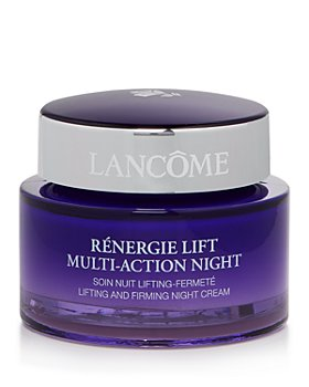 Lancôme - Rénergie Lift Multi-Action Lifting & Firming Night Cream 2.6 oz.