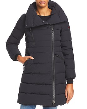 Post Card - Katanec Down Jacket