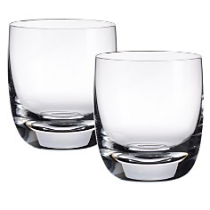 Villeroy & Boch Blended Scotch Tumblers - Bloomingdale's_0
