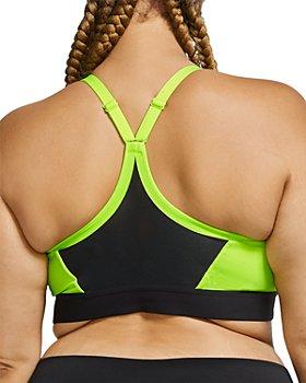Nike Plus - Indy Sports Bra