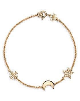Tory Burch - Celestial Bracelet