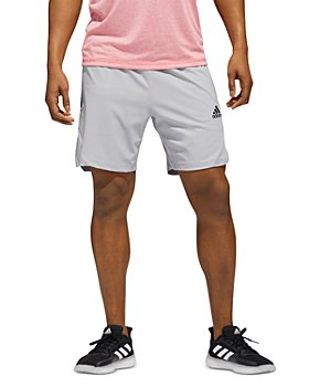 adidas Originals - Heat Ready Training Shorts
