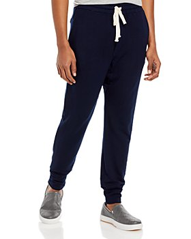 Monrow - Supersoft Slim Fit Jogger Pants