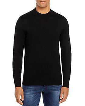 HUGO - San Roomie Lightweight Sweater