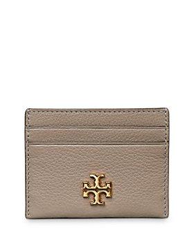 Tory Burch - Kira Leather Card Case