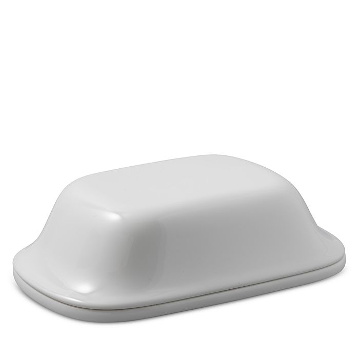 Villeroy Boch Covered Butter Dish Bloomingdale S