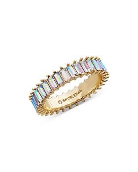 BAUBLEBAR - Mini Alidia Ring