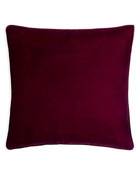 Surya - Velvet Glam Decorative Pillow Collection