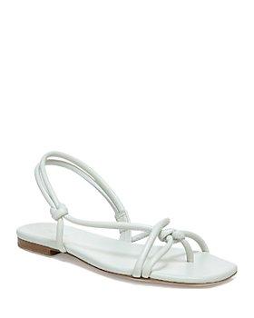 Vince - Women's Doyle Slingback Sandals