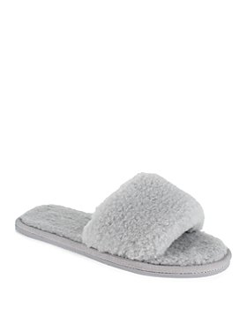 Splendid - Women's Carmen Slippers