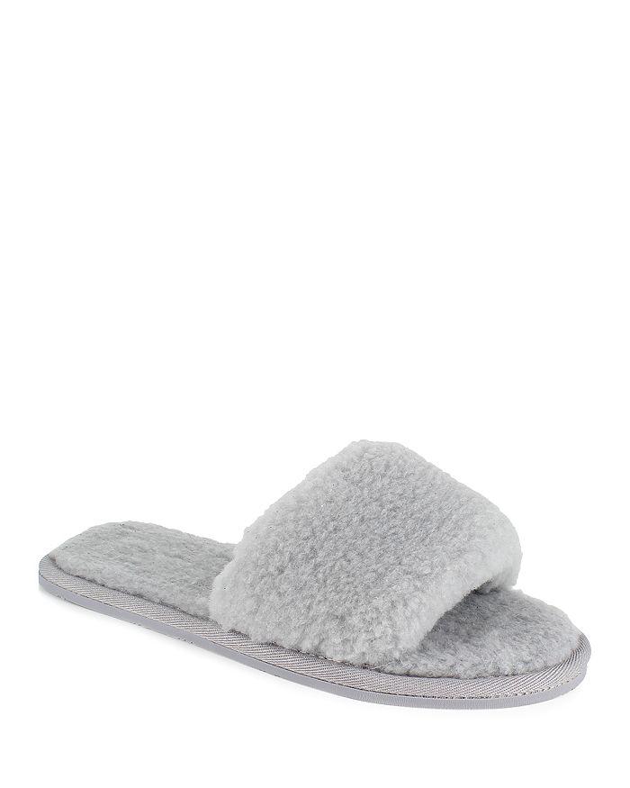 SPLENDID Slippers WOMEN'S CARMEN SLIPPERS