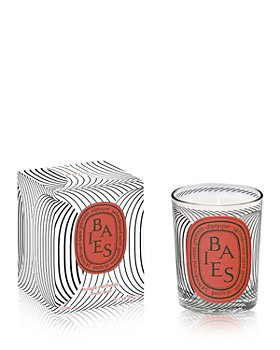diptyque - Limited Edition Baies Candle 6.5 oz.