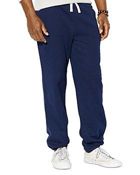 Polo Ralph Lauren - Classic Fleece Drawstring Pants