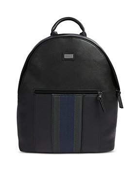 Ted Baker - Color Blocked Backpack